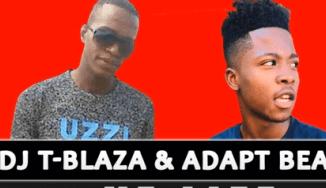DJ T-blaza & Asapt Beats Ke Life Mp3 Fakaza Download