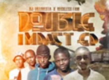 DJ Villivesta & Reckless Fam Nyakaza Mp3 Fakaza Download