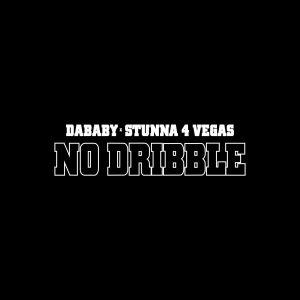 DABABY NO DRIBBLE MP3 DOWNLOAD