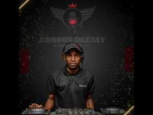DOWNLOAD Thakzin DJ #### Ft. Mkeyz Mp3