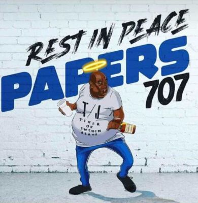 DOWNLOAD Shaun101 Lockdown Extension With 101 Episode 10 (Tribute To Papers 707) Mp3 Fakaza