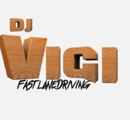 DOWNLOAD Dj Vigi & Dj Estrella NO MERCY Mp3 Fakaza Music