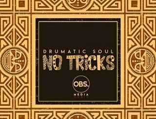 Drumatic Soul Impimpi Mp3 Fakaza Download