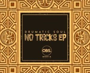 DOWNLOAD Drumatic Soul Night Crawler (Original Mix) Mp3 fakaza