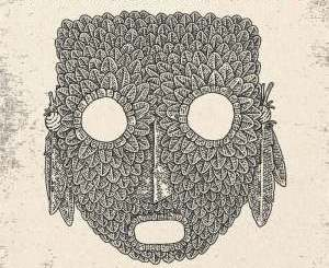 DOWNLOAD DJ Qness & Lazarusman Iba Mubi EP Zip