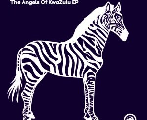 Ivory Child The Angels Of KwaZulu EP Fakaza Download