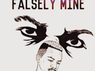 DOWNLOAD Mass The Difference Falsely Mine EP Zip