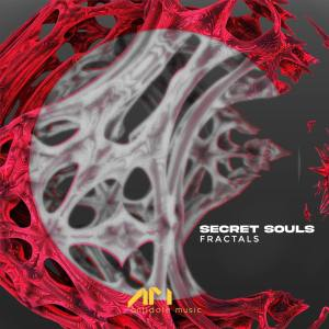 Secret Souls Fractals EP Zip Fakaza Download