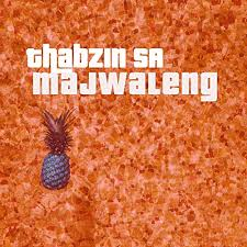 Thabzin SA Majwaleng Mp3 Fakaza Download
