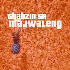 Thabzin SA Majwaleng Mp3 Fakaza Download