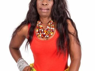 DOWNLOAD Florah N'wa Chauke Vandzi Vondzekela Mp3 Fakaza