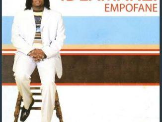 DOWNLOAD Idlamanzi Empofane Mp3 Fakaza