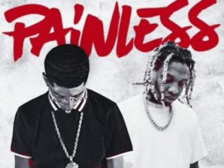 J.I THE PRINCE OF N.Y PAINLESS MP3 DOWNLOAD