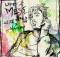 Juice WRLD Life's A Mess Mp3 Download