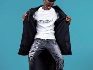 DOWNLOAD King Monada & Mack Eaze Thimane di phone Mp3 Fakaza