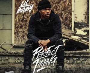 LIL BABY PERFECT TIMING ALBUM DOWNLOAD
