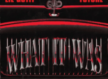Lil Gotit What It Was Mp3 Download