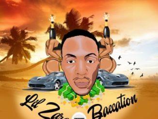 Lil Zara Truth Mp3 Fakaza Download
