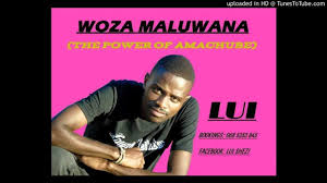 DOWNLOAD Lui Intandane Ft. Emrock Mp3 Fakaza