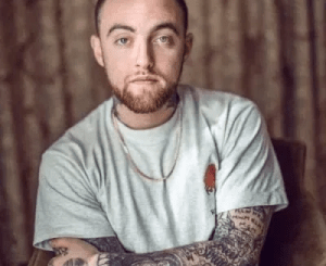 MAC MILLER LIVE TO TELL MP3 DOWNLOAD