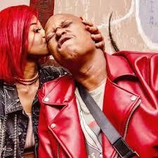 DOWNLOAD Mampintsha & Babes Wodumo Elamonti Mp3 Fakaza