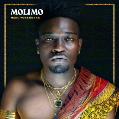 DOWNLOAD Manu Worldstar Nalingi (Remix) Ft. Sjava, Roberto & Spacley Mp3