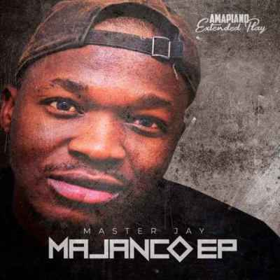DOWNLOAD Master Jay & Villosoul Inzondo Ft. JazzyGMusique & Mr Sam Mp3