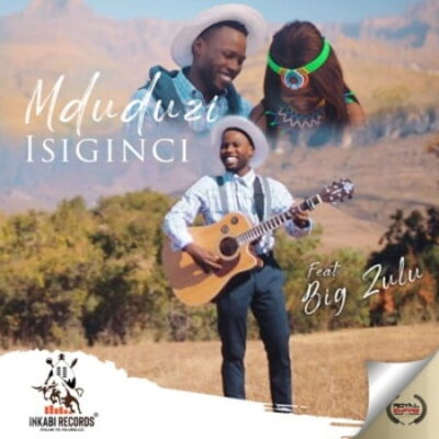 Mduduzi Isiginci Mp3 Fakaza Download