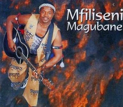 DOWNLOAD Mfiliseni Magubane Thenjiwe Mp3 Fakaza