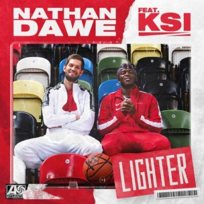 Nathan Dawe Lighter Mp3 Download