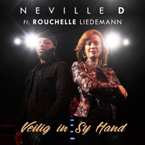 Neville D Veilig In Sy Hand Mp3 Fakaza Download