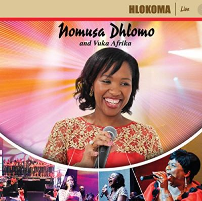 Nomusa Dhlomo Hlokoma Gospel Music Mp3 Download Fakaza
