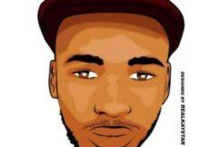 Nwaiiza Nande Blacklisted 2.0 Mp3 Fakaza Download