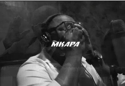 Peter Msechu Tutaonana Mkapa Mp3 Download Fakaza