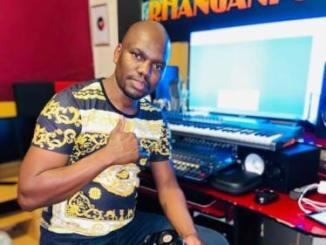 DOWNLOAD Prince Rhangani Ti Nkuzi Ft. Benny Mayengani & Joe Shirimani Mp3 Fakaza