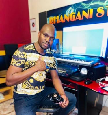 DOWNLOAD Prince Rhangani Ti Nkuzi Ft. Benny Mayengani & Joe Shirimani Mp3 Fakaza
