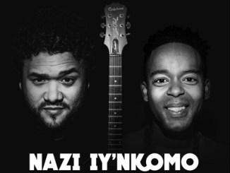 DOWNLOAD Pura Nazi Iy'nkomo Mp3 Fakaza