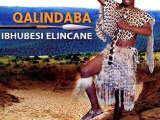 DOWNLOAD Qalindaba Ibhubesi Elincane Mp3 Fakaza