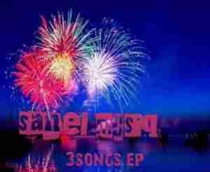 Sanel Musiq Sad Bass Piano Mp3 Fakaza Download