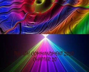 DOWNLOAD The Godfathers Of Deep House SA The 4th Commandment 2020 Chapter 20 Album Zip Fakaza