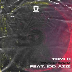 Tomi H Muserego Mp3 Fakaza Download