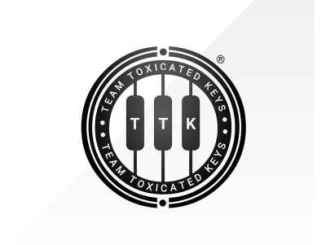 DOWNLOAD Toxicated Keys Di'Bosso Tsa Clunk (Tribute To Twist & shimza) Mp3 Fakaza