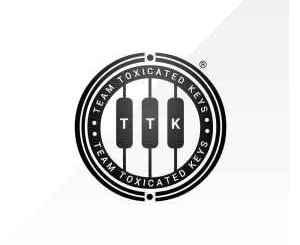 Toxicated Keys Kung-Fu Mp3 Fakaza Download