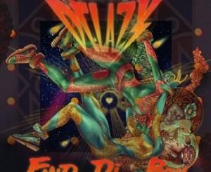 Toya Delazy Find Di Boy Mp3 Fakaza Download