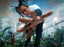 Trippie Redd Find My Chill ft. Chief Pound MP3 DOWNLOAD