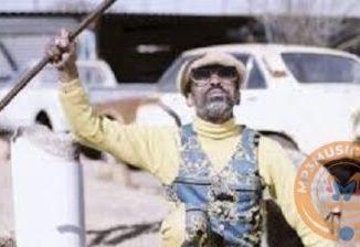 DJ Maphorisa & Kabza De Small MI AMOR Video Fakaza Download