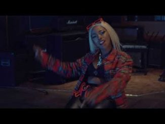 DJ Zan D Why You Mad Video Fakaza Download