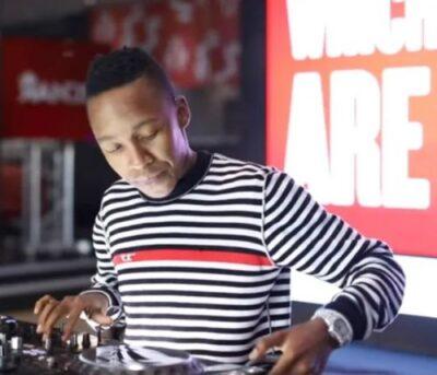 DOWNLOAD Vigro Deep Rands Online Party MP3 (Episode 10) Mp3 Fakaza