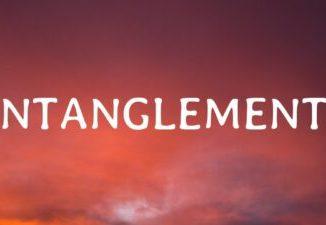 August Alsina & Rick Ross Entanglements Lyrics Mp3 Download