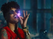 August Alsina Rounds Video Download